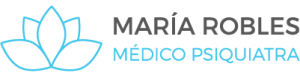 María Robles. Médico Psiquiatra en Barcelona